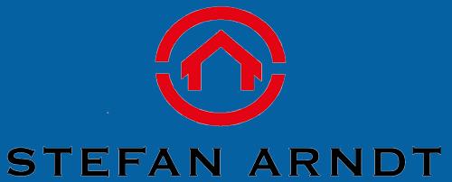 arndt-logo_transp